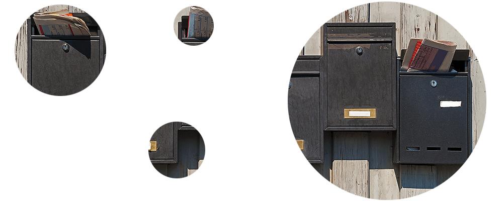 brievenbus-cirkels