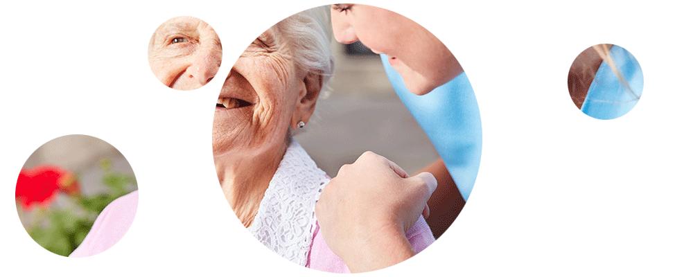 ouderen-zorg-cirkels