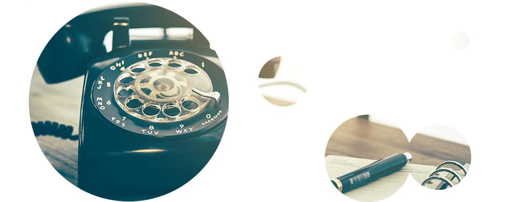 telefonisch-spreekuur-cirkels
