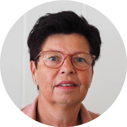 Anja-POH-Loman