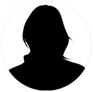 Silhouet-vrouw-300x297